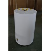 150L配套威能壁挂炉生活热水水箱