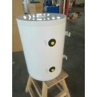 嘉禾30L40L壁挂炉换热盘管保温水箱