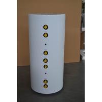 配套小松鼠壁掛爐盤管換熱承壓水箱