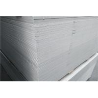 唐山瑞尔法20mm水泥纤维板