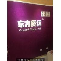 北京东方盛威新材料科技有限公司
