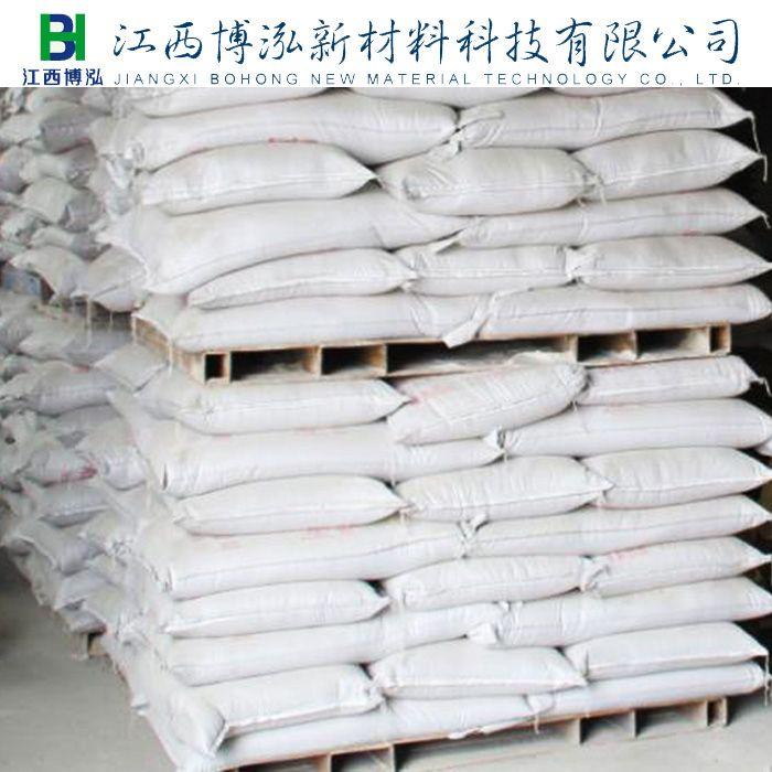 江西博泓BHJ001透水混凝土粘结剂