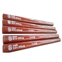 双金属复合钢管|合金管道|江苏靖江