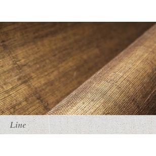 南京壁� -南京�W雅壁�-Line
