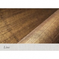 南京壁纸 -南京欧雅壁纸-Line