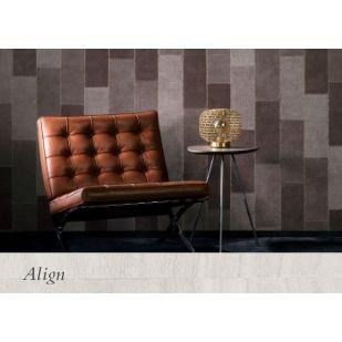 南京壁纸 -欧雅壁纸-Align