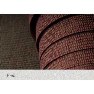 南京壁纸 -南京欧雅壁纸-Fade