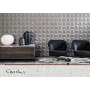 南京壁纸 -欧雅壁纸-Carrelage