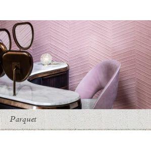 南京壁纸 -欧雅壁纸-Parquet