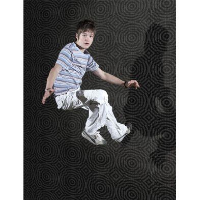 南京壁纸 -欧雅壁纸-TEXAM系列