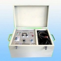 保温管封口电热熔焊机管道补口热熔焊机