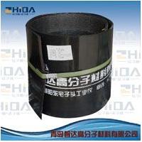 中国优质电热熔套青岛天智达PE管专用保温管封口,PE电热熔套