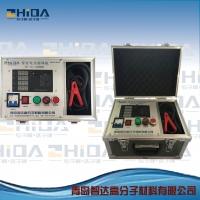 湖南长沙供应PE电热熔管件专用电热熔焊机-青岛天智达