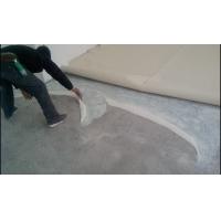PVC地板胶水 PVC地板辅料 乐邦-350胶水