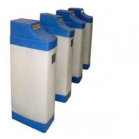 灭菌器专用软水机