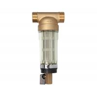 前置過濾器AP302Q 愛普蘭凈水器