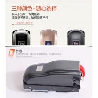 南京机电工程电子产品批发合作智能电动开门机