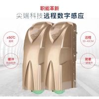 南京手机wifi开门机,阿尔卡诺新型智能升级