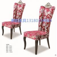 酒店椅|酒店椅子|宴会椅|礼堂椅www.sfyizi.com