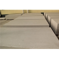 15mm硅酸钙板- 15毫米厚硅酸钙板价格