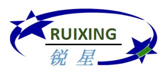 深圳市锐星水处理设备有限公司
