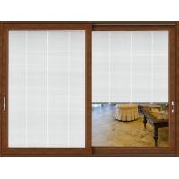 南京墨森门窗,断桥铝门窗封阳台露台,隔音窗,推拉窗