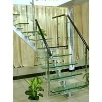 杭州信步楼梯
