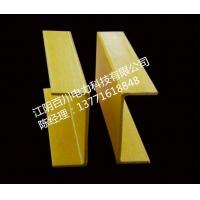 优质耐腐蚀玻璃钢槽钢