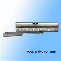 上海防火门电动闭门器