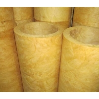 玻璃棉板规格 玻璃棉管价格 保温防火玻璃棉