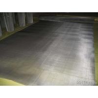 除尘设备去除粉尘清化空气专用304不锈钢丝网