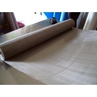 黑龙江酸碱溶液过滤腐蚀性粉尘专用304/316不锈钢过滤丝网