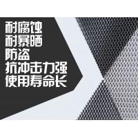 广东门窗安装专用304不锈钢金刚网