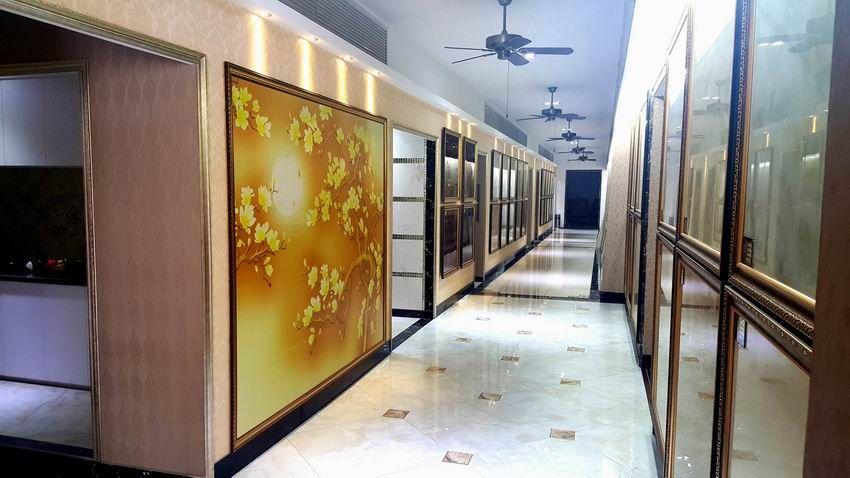 地砖600x600 抛光砖 防滑客厅瓷砖 地板砖 墙砖