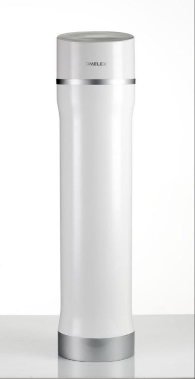 欧美克斯中央净水产品多样化OMX-ZYJS