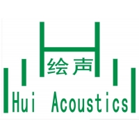 广州绘声建筑材料有限公司