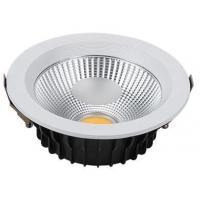 LED 调光筒灯