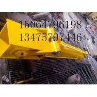 供应大宇215-7挖掘机套臂