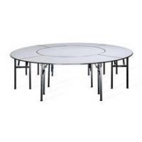 多功能组合折叠餐桌