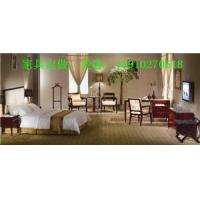 北京酒店家具维修补油漆美容