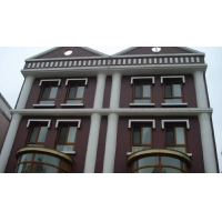 【厂家直销】烟台市实惠的别墅高档门窗_烟台别墅高档门窗价格