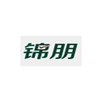 成都锦朋科技有限公司