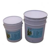 湖北十木植筋胶用途用法