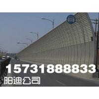 北京声屏障,北京隔音墙
