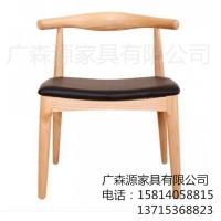 餐椅定制:15814058815  定制餐厅餐桌椅