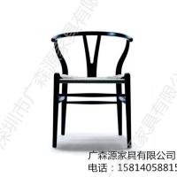 休闲椅子定制厂家 室内休闲椅 新款休闲椅 厂家定制休闲椅