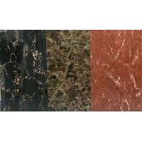 槁熇陶瓷地砖大量优等全抛釉800*800地面砖