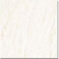 佛山槁熇陶瓷600*600优等地砖抛光砖白自然石