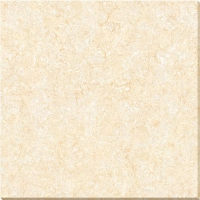 佛山槁熇陶瓷抛光砖系列600*600郁金香
