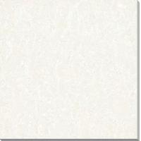 佛山槁熇陶瓷抛光砖系列800*800白新贵族